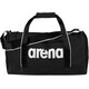 arena Spiky 2 Medium Sports Bag 32l black team